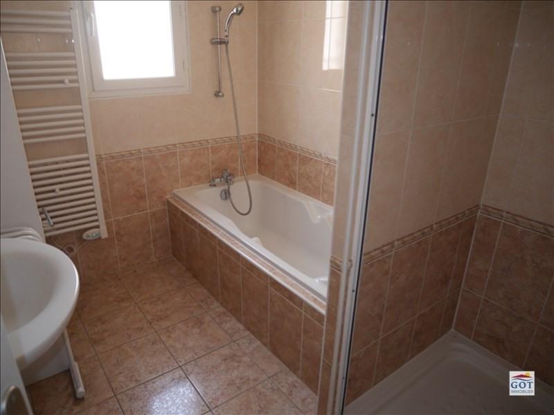 Vente maison / villa Torreilles 265000€ - Photo 11