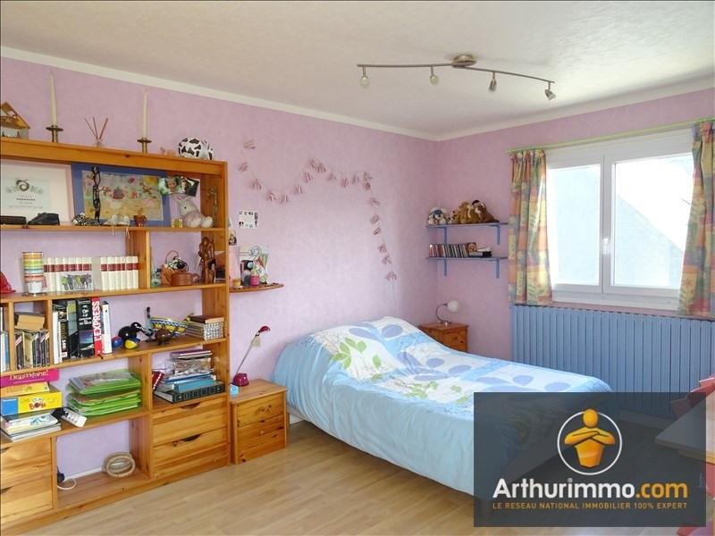 Vente maison / villa Langueux 225720€ - Photo 7