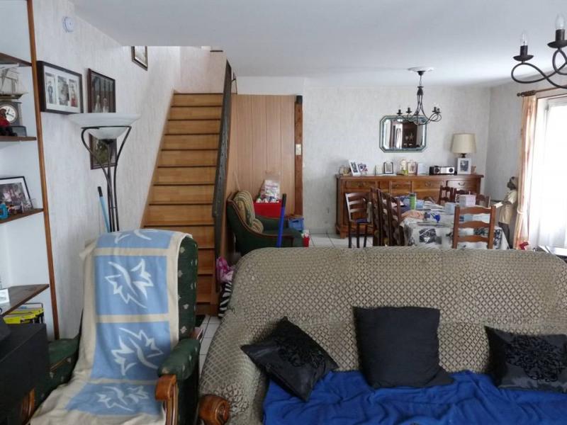 Vente maison / villa Roche-la-moliere 185000€ - Photo 6