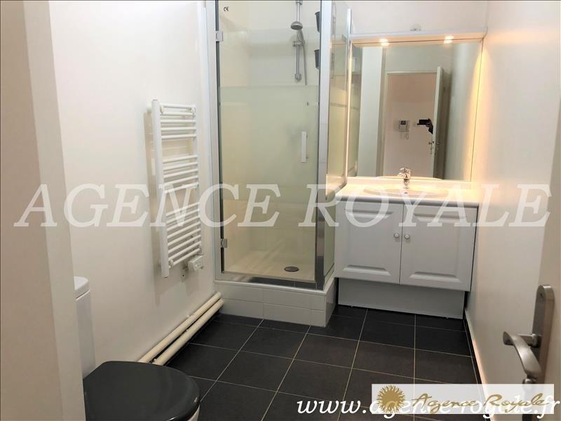 Location appartement St germain en laye 985€ CC - Photo 5