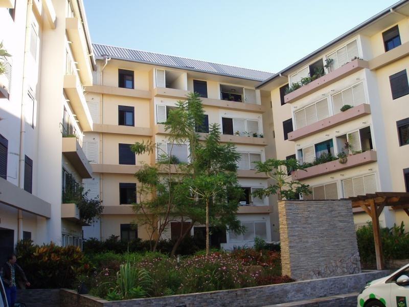 Venta  apartamento St pierre 169900€ - Fotografía 4