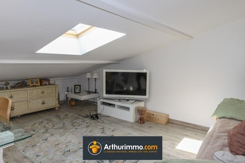 Sale house / villa Les avenieres 300000€ - Picture 7