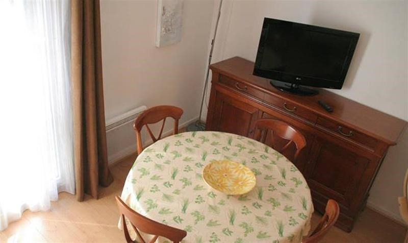 Location appartement Fontainebleau 1 500€ CC - Photo 19