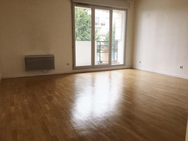 Vente appartement Carrières-sous-poissy 185000€ - Photo 4