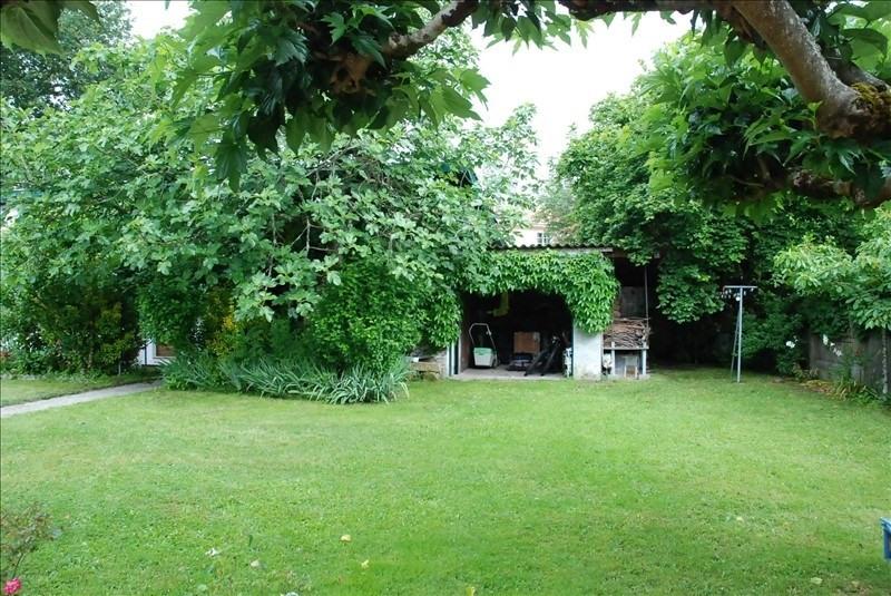 Vente de prestige maison / villa Pessac 579000€ - Photo 5