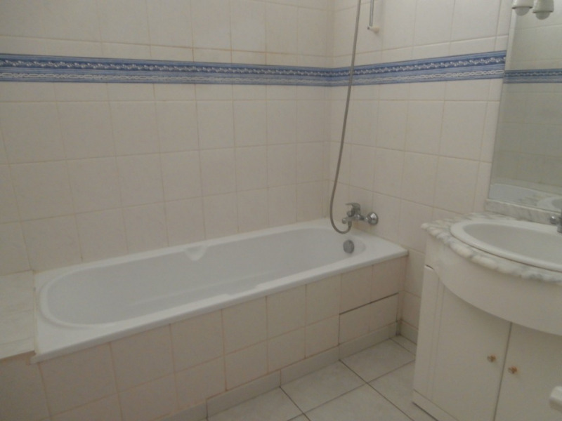 Sale apartment Bergerac 86500€ - Picture 3