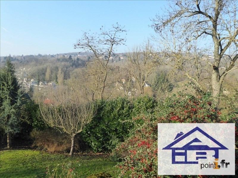 Sale house / villa Marly le roi 900000€ - Picture 6