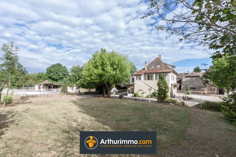 Vente maison / villa Morestel 89 000€ - Photo 1