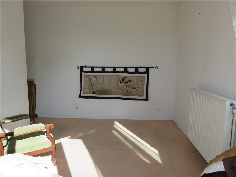 Sale apartment Meaux 312500€ - Picture 5