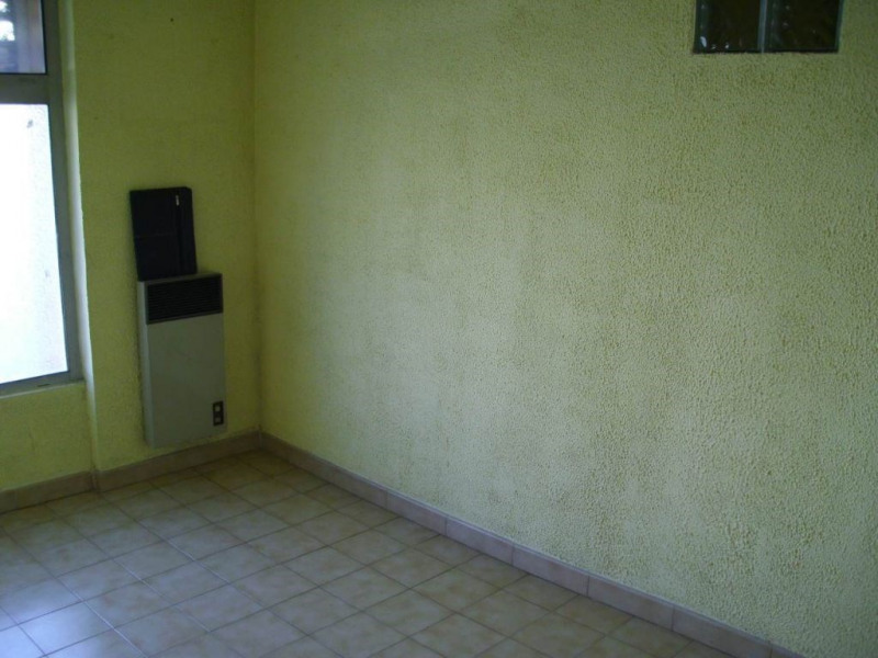 Rental empty room/storage Entraigues sur la sorgue 800€ HC - Picture 12