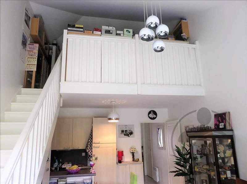 Vente appartement St jean de monts 147500€ - Photo 8