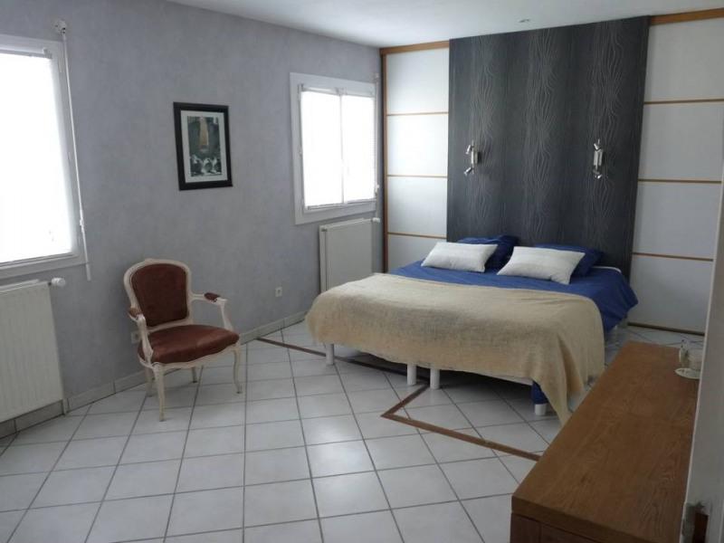 Vente maison / villa Saint-victor-sur-loire 349000€ - Photo 7
