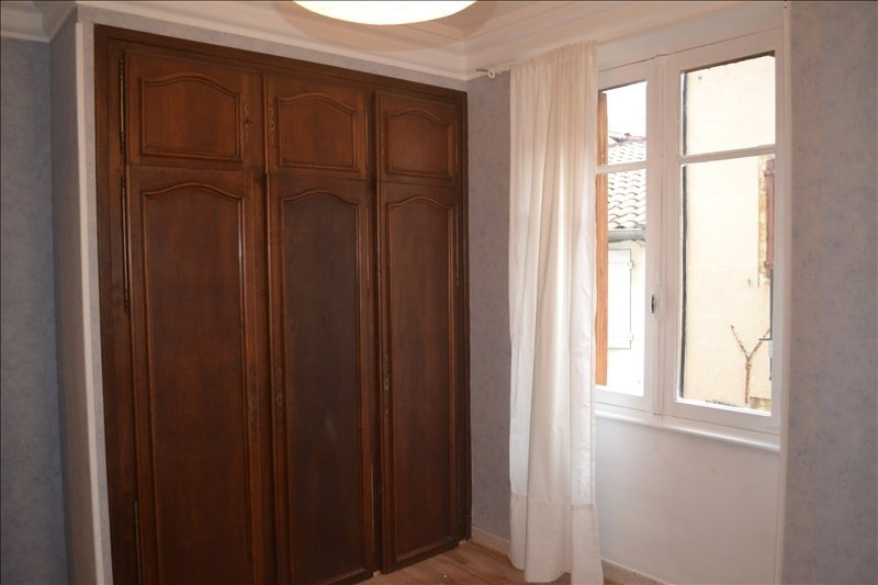 Location appartement Millau 380€ CC - Photo 5