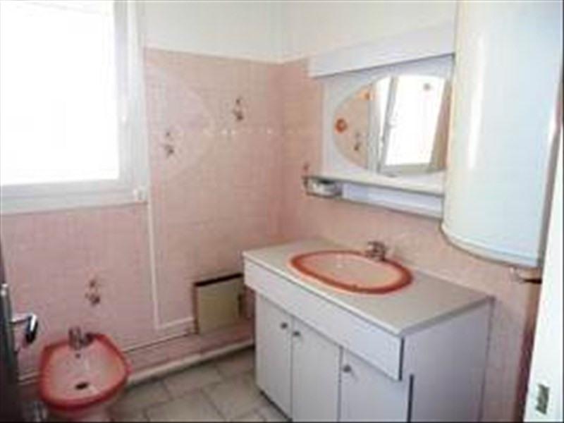 Location appartement Toulon 989€ CC - Photo 10