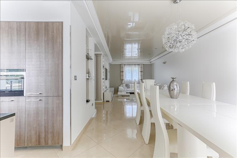 Vente maison / villa Epinay sur orge 599000€ - Photo 6