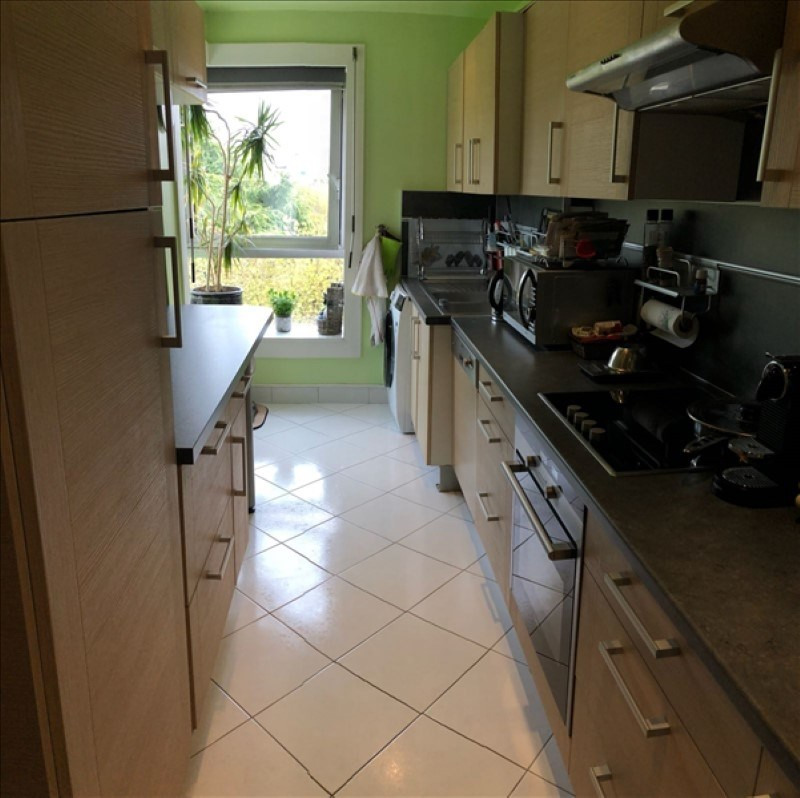 Vente appartement St germain en laye 550000€ - Photo 3
