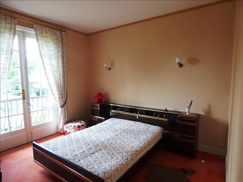 Vente maison / villa Proche mazamet 290000€ - Photo 7