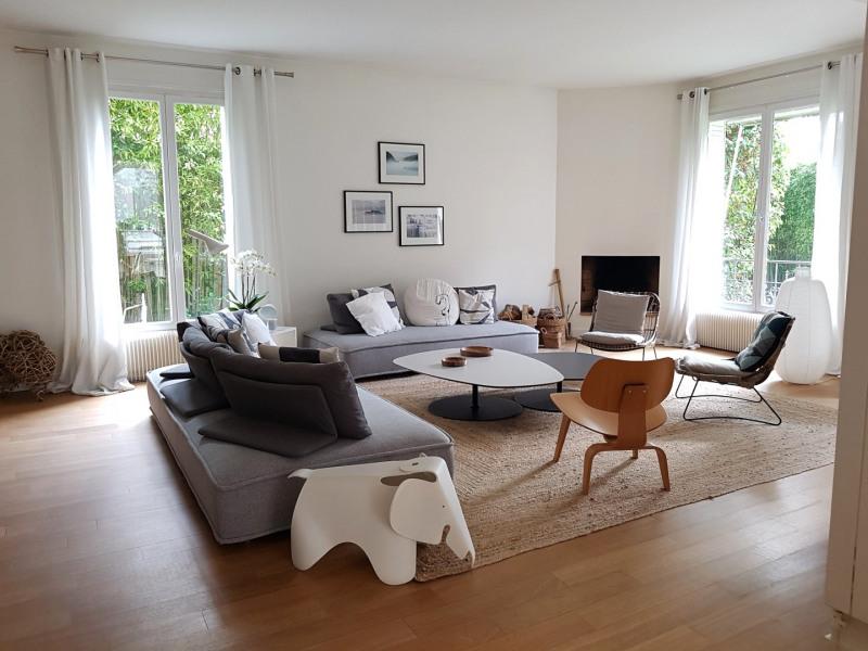 Sale house / villa Enghien-les-bains 1445000€ - Picture 4