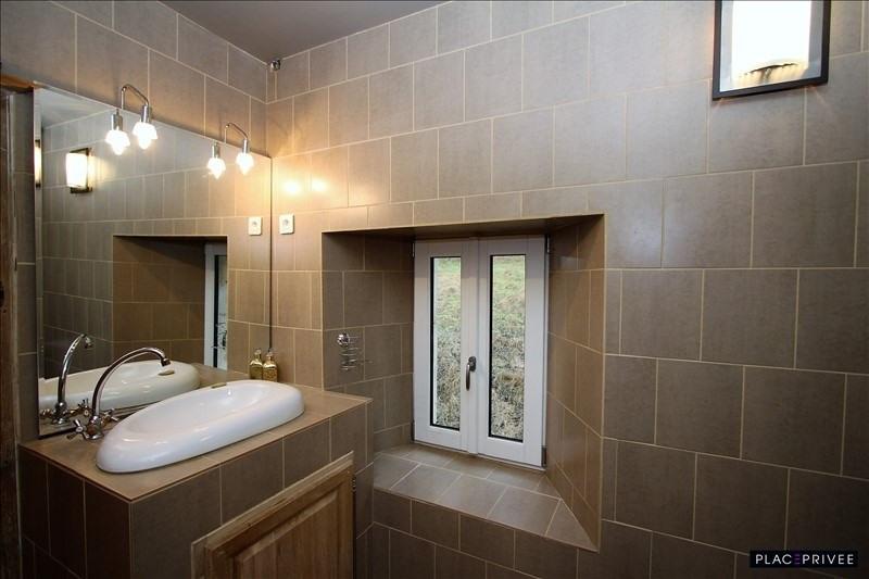 Sale house / villa Vezelise 295000€ - Picture 9