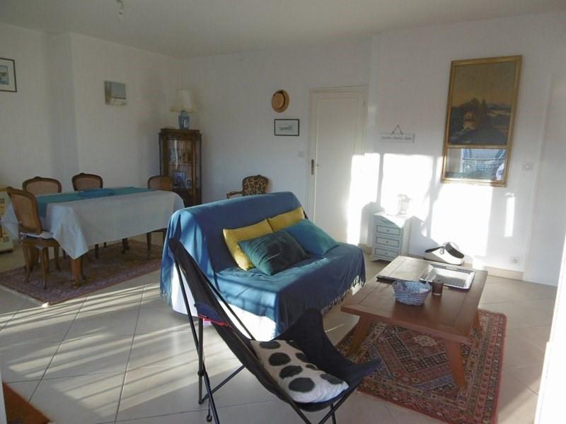 Vente appartement Arcachon 450000€ - Photo 1