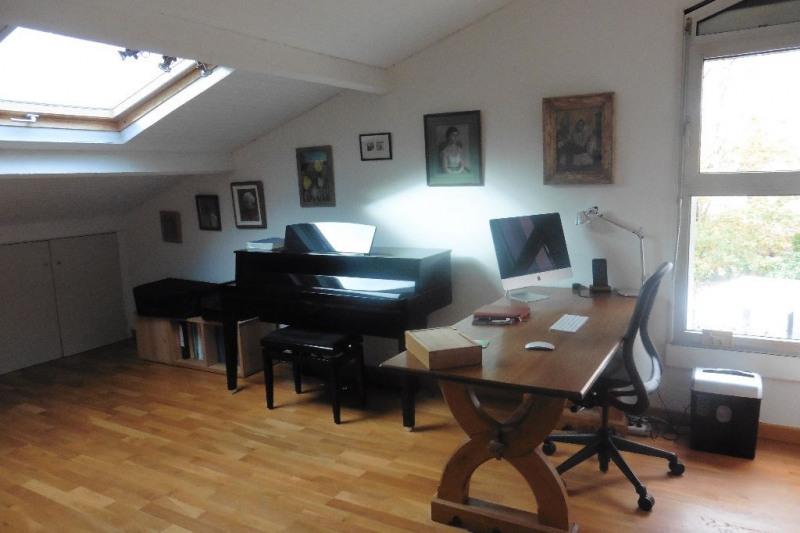 Sale house / villa Plogastel saint germain 294000€ - Picture 12
