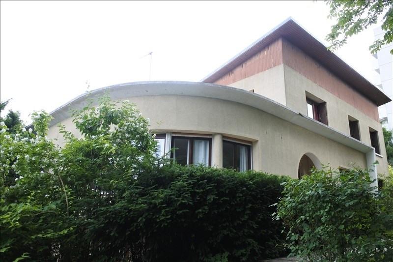 Vente maison / villa Le pecq 945000€ - Photo 1