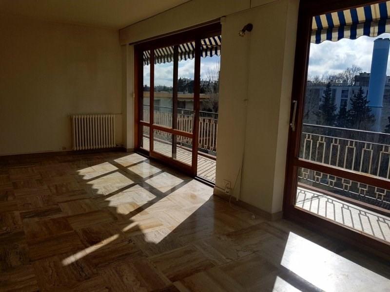 Sale apartment Avignon 144000€ - Picture 4
