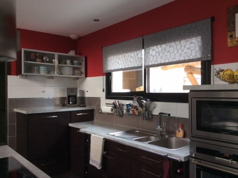 Vente maison / villa Mazieres en mauges 546000€ - Photo 3