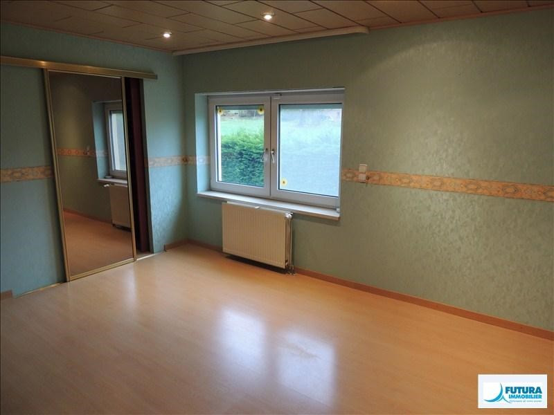 Vente maison / villa Siltzheim 287 830€ - Photo 8