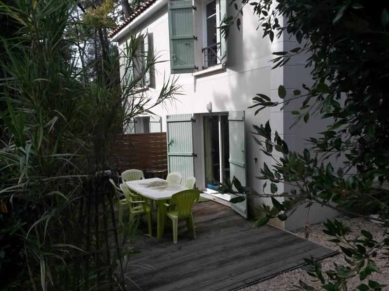 Vente maison / villa St brevin l ocean 164300€ - Photo 3