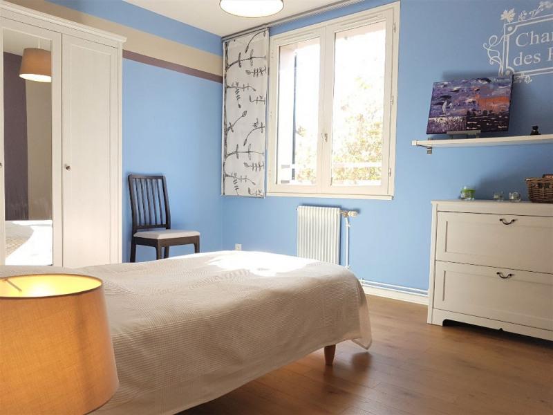 Rental house / villa Aire sur l adour 695€ CC - Picture 7