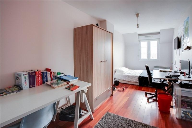 Vente appartement La garenne colombes 720000€ - Photo 9