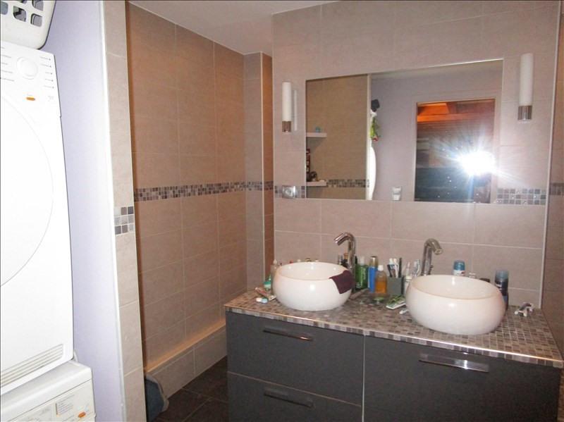 Vente appartement Versailles 570350€ - Photo 6