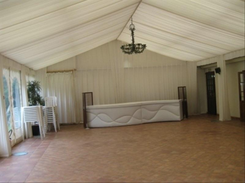 Deluxe sale house / villa Amenucourt 1644000€ - Picture 7