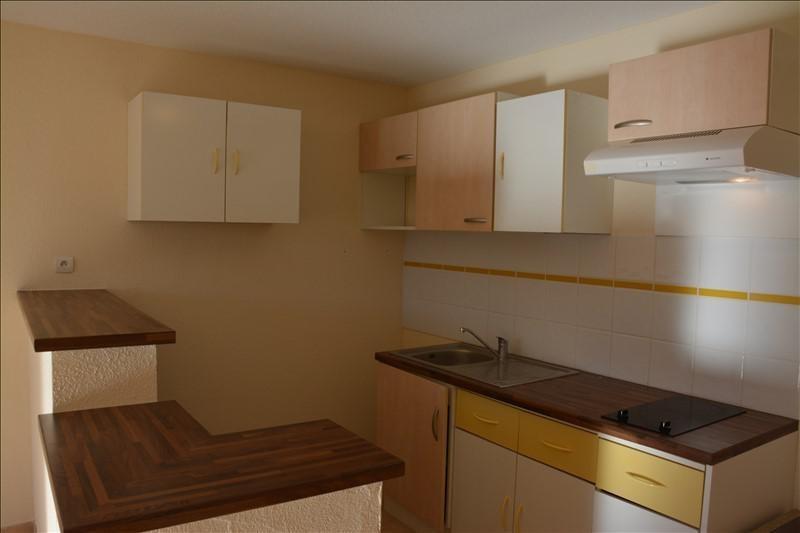 Sale apartment Lanta 99000€ - Picture 4
