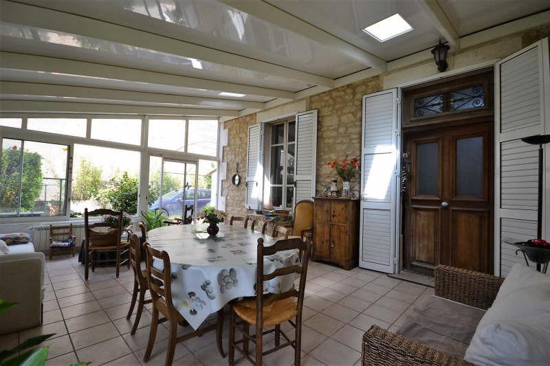 Verkauf haus Cavaillon 269000€ - Fotografie 2