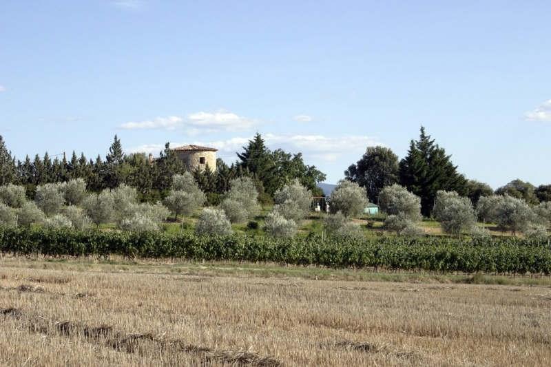 Immobile residenziali di prestigio casa St sauveur de cruzieres 762000€ - Fotografia 10