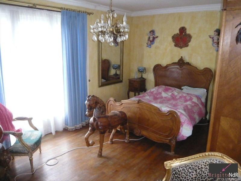 Vente maison / villa Feytiat 222000€ - Photo 2