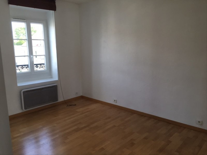 Vente appartement Le port marly 252 000€ - Photo 5