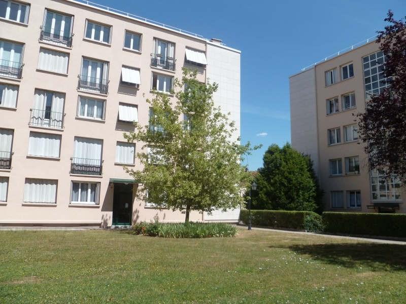 Alquiler  apartamento Maisons alfort 1100€ CC - Fotografía 7