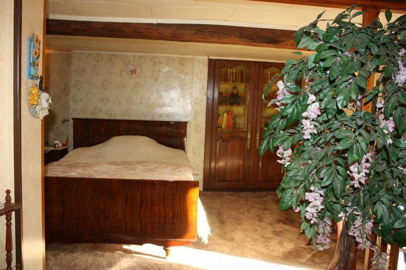 Vente maison / villa Champeaux 143900€ - Photo 7