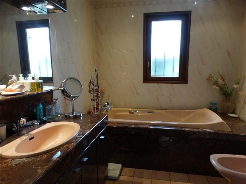 Sale house / villa Blanquefort 525000€ - Picture 7