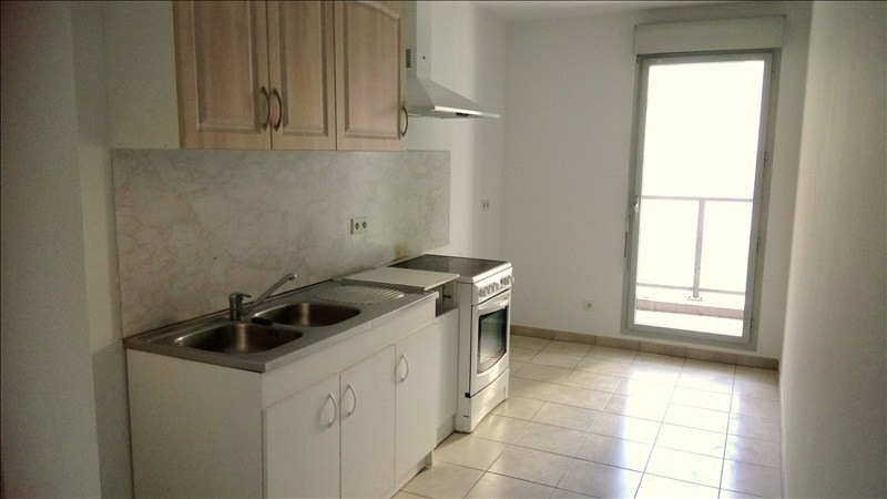 Vente appartement Valence 225 000€ - Photo 2