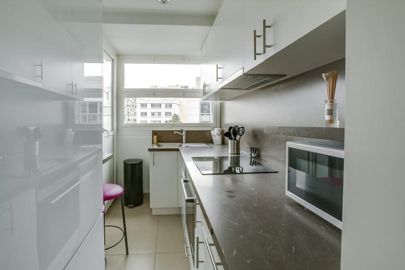 Location appartement Neuilly-sur-seine 4670€ CC - Photo 7