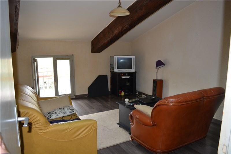 Vendita immobile Carpentras 213000€ - Fotografia 8