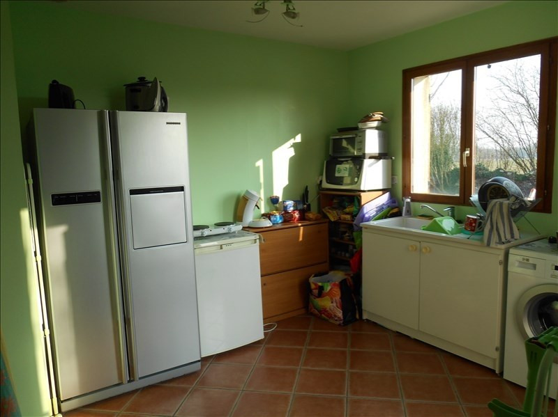 Sale house / villa La ferte sous jouarre 199 000€ - Picture 3