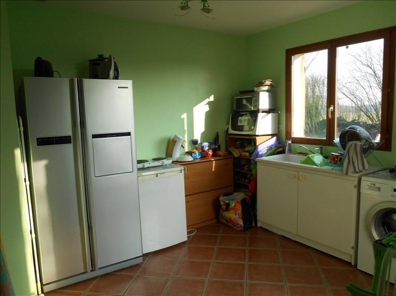 Vente maison / villa La ferte sous jouarre 209000€ - Photo 4