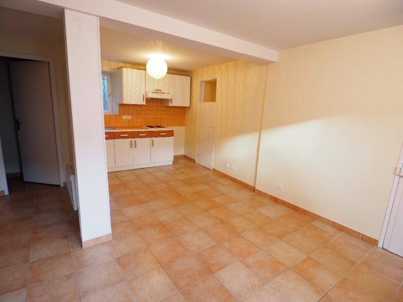 Rental house / villa Dammarie les lys 715€ CC - Picture 10