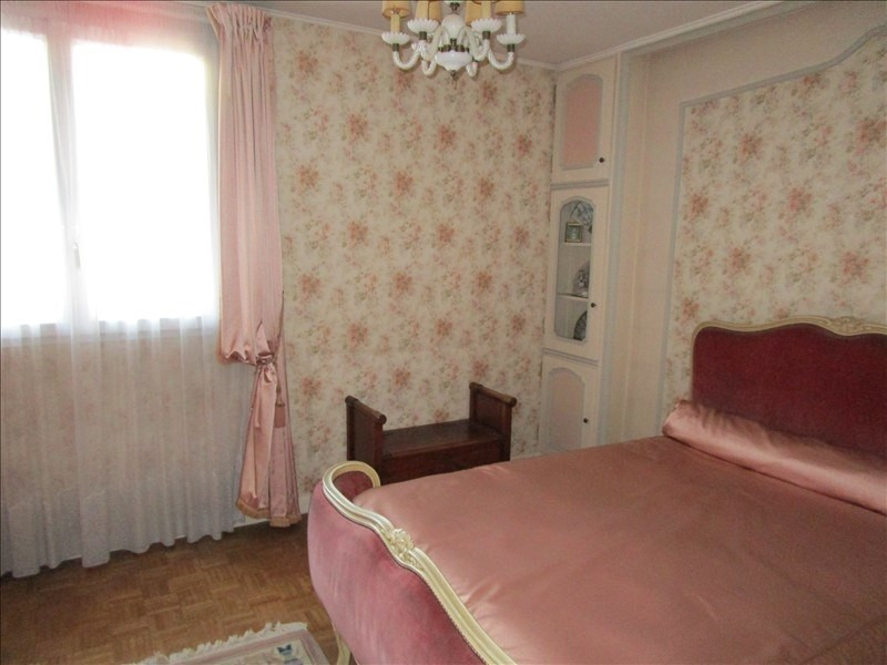 Vente appartement Le pecq 245 000€ - Photo 4