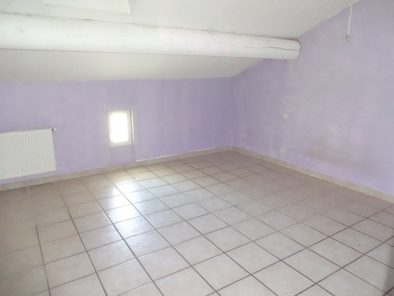 Location appartement Althen des paluds 610€ CC - Photo 5